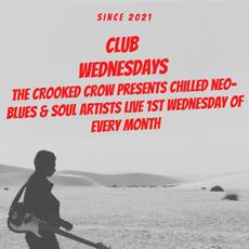 Club Wednesdays
