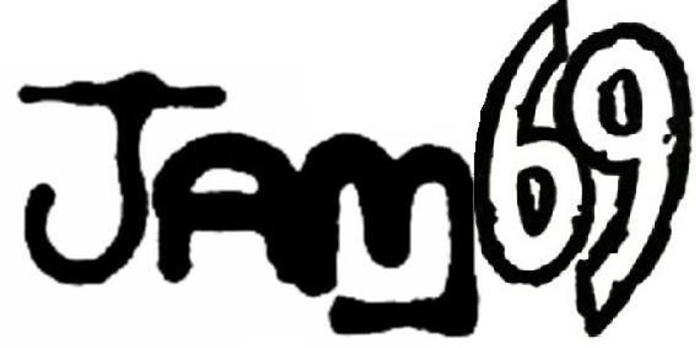 Jam69