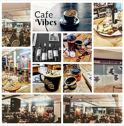 cafe vibes .jpg