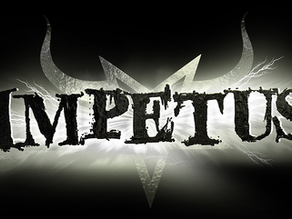 An Interview With Impetus