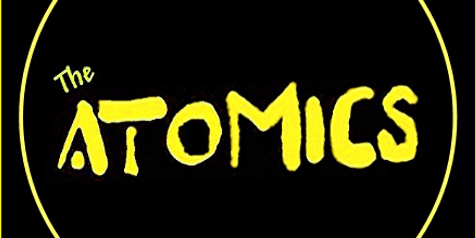 Atomics