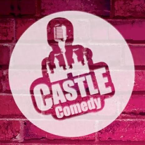 Castle Comedy