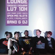 Hip Hop Lounge Poster Aug 21.png