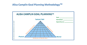 Alisa Camplin Trademark Goal Planner.png