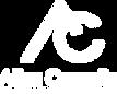 1806-ACW-logo-rev.png