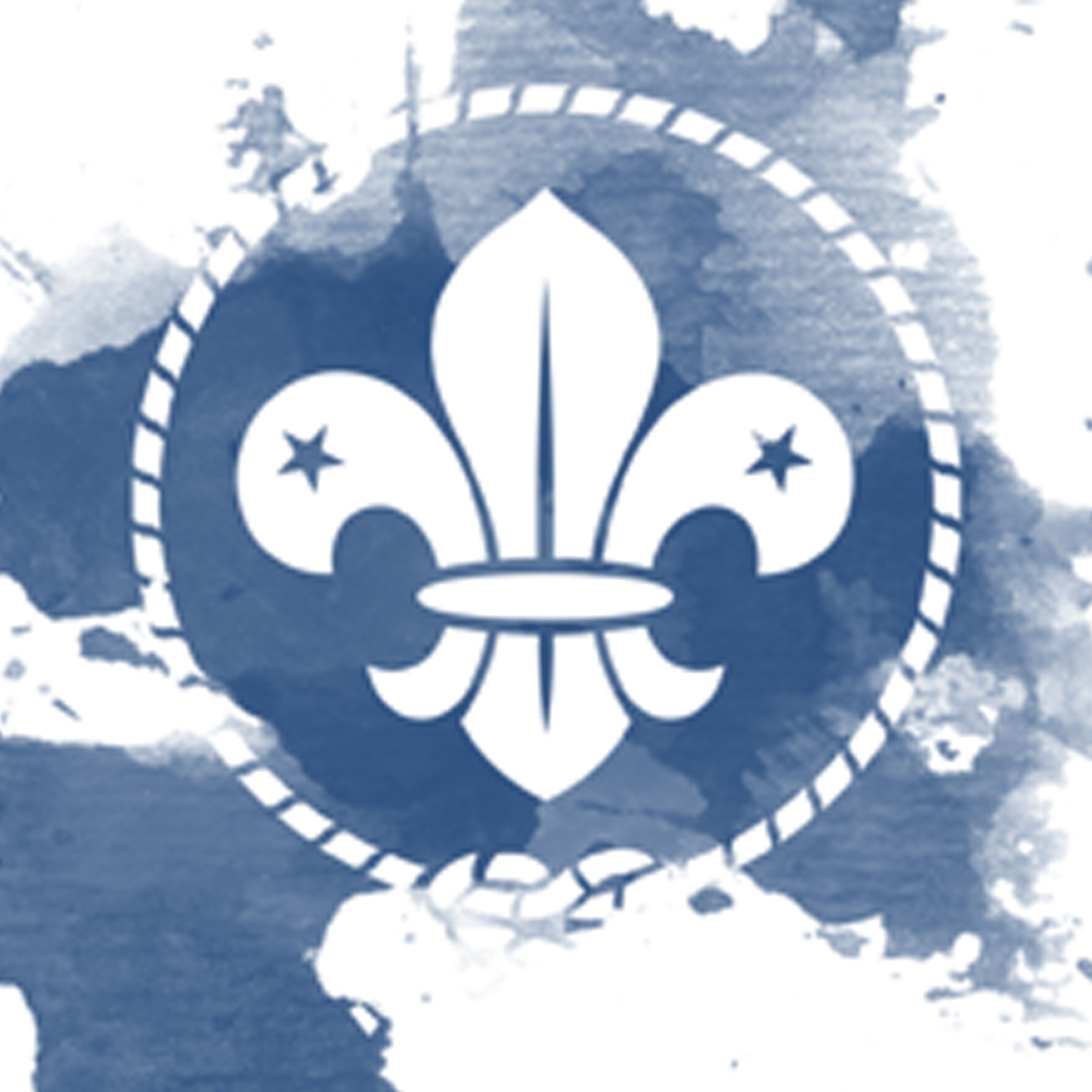 Scouts Website Thumb