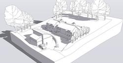 Goring Passivhaus