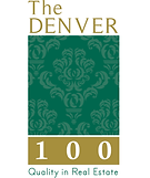 Denver Homes for Sale