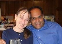 Tim and Martha (Sm) Photo.jpg