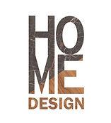 logo hd_2-01.jpg