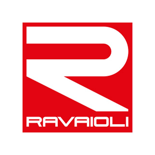RAVAIOLI.jpg