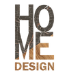 logo hd_2.png