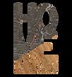 Logo Home Deisgn