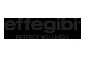 EFFEGIBI-logo (1).png
