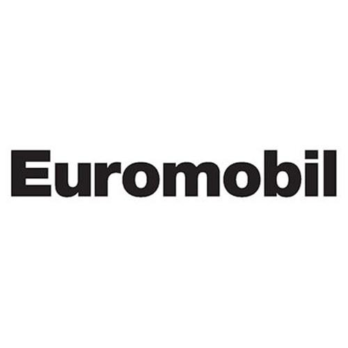 EUROMOBIL.jpg