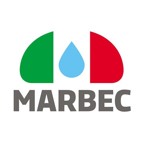 MARBEC.jpg