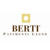 BERTI.jpg
