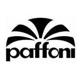 PAFFONI.jpg