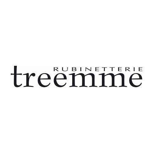 TREEMME.jpg