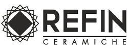 logo_2020_interior_mebel_refin_edited.jp