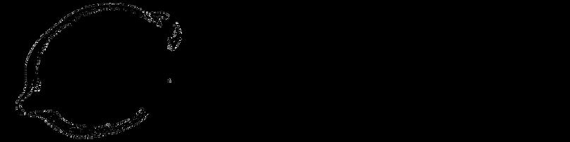 lemon logo small.png