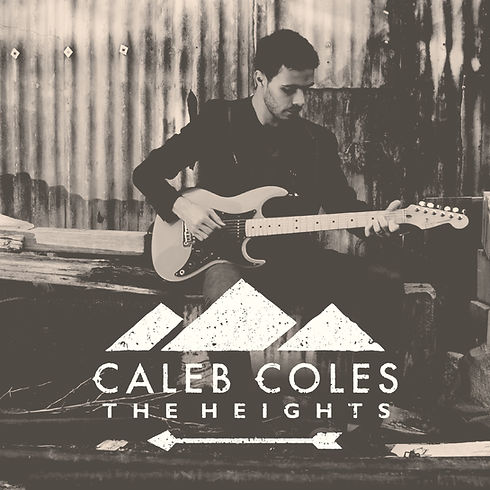 CALEB COLES - THE HEIGHTS COVER_edited.jpg