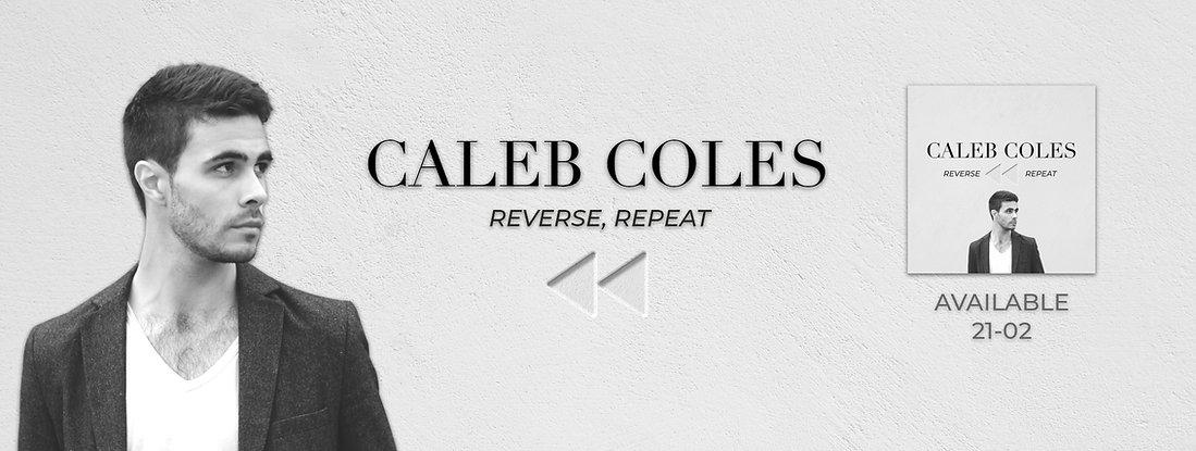 Caleb - Youtube Banner Smaller.jpg