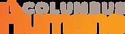 CAH_Logo_StackDog_FullColor_CMYK (1).png