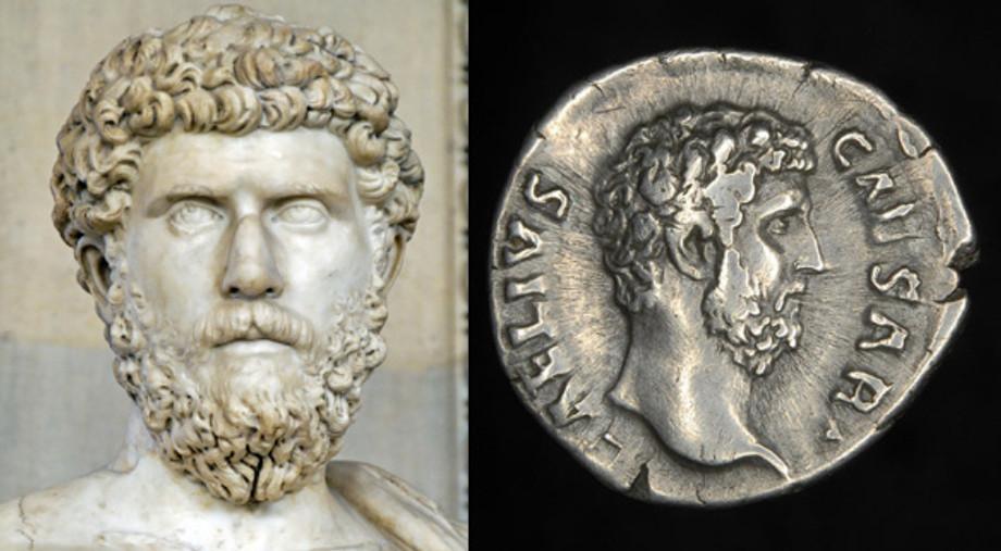 Aelius Comparison