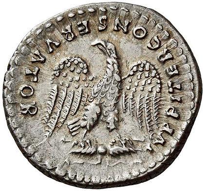 B15 Domitian Eagle Ploil 82 AD (2) b.jpg