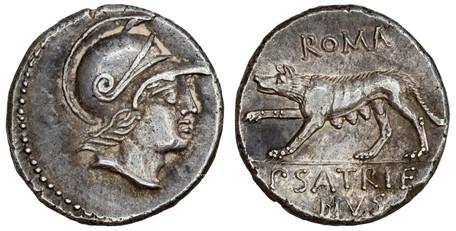 A16 Satrienus She-Wolf 77 BC B No Control Mark b.jpg
