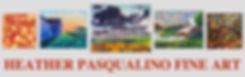 hpfa Website Banner.jpg