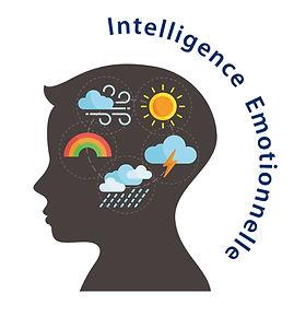 Intelligence Emotionnelle Donner les clefs a votre enfant pour réussir