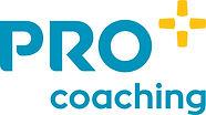 pro+logo.jpg