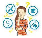 Orientation scolaire efficace pour lycéen