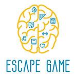 Escape game pour l'orientation scolaire