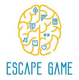 Intelligences Multiples Escape game pur les 3ème et 2nde