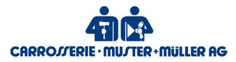 muster_mueller.JPG