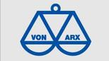 metallbau_von_arx.JPG