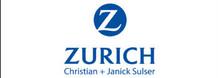 FCE_Sponsoren_zuerich.jpg
