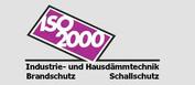 ISO_2000.JPG