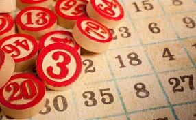 16-17.11 2018 Lotto Match FCE, Mühlemattschulhaus