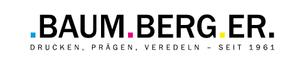 Baumberger.png