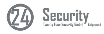 security_24.JPG