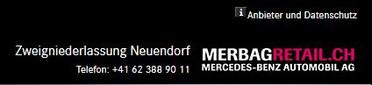 merbag_mercedes_benz.JPG