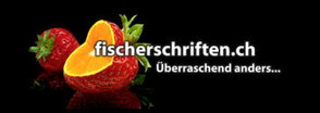 FCE_Sponsoren_Fischer_Schriften.jpg