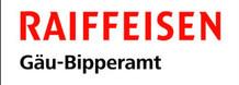 FCE_Sponsoren_Raifeisen.jpg