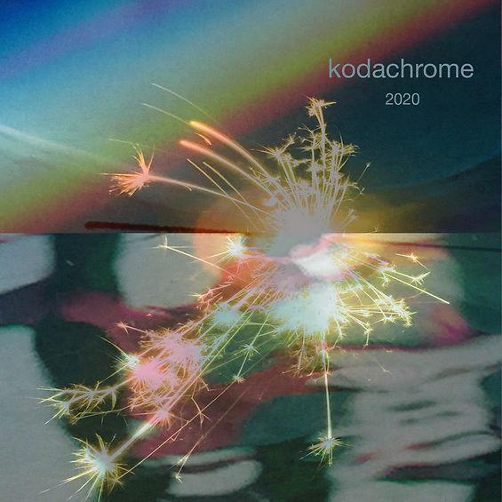 Kodachrome-2020-Cover.jpg