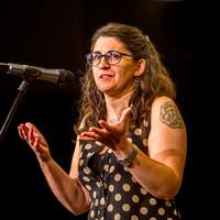Tara Mcdonough