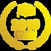 pf19_peerchoice_awards_logo.png